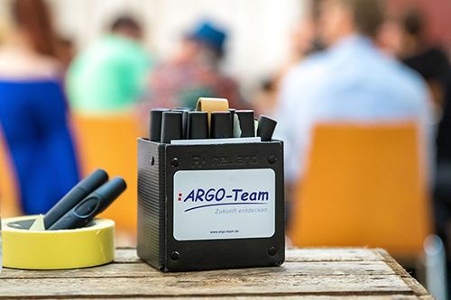 argo-team-veranstaltungen